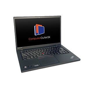 Lenovo Thinkpad T440s, Core i5 4300U 1,9GHz, 8GB RAM, 180GB SSD, inkl. Docking-Station