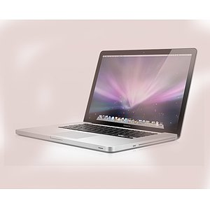Apple Mac Book Pro Retina Mid 2012, i7 3720QM 2,6GHz, 16GB RAM, 256GB SSD