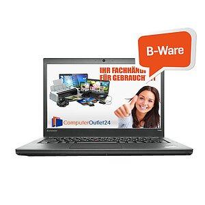 gebrauchte notebooks laptops professionell aufbereitet. Black Bedroom Furniture Sets. Home Design Ideas