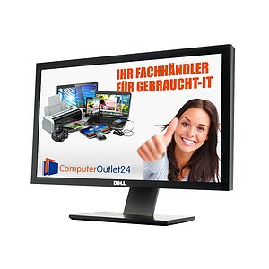 Dell U2711b, LED TFT, 68,6 cm (27'')