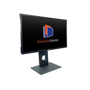 Dell P2217H, 54,6cm (21,5''), IPS LED TFT