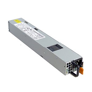 IBM PSU Model: 7001484-J000, FRU P/N: 7001484-J002, IBM P/N: 39Y7224, IBM FRU: 39Y7225