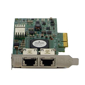 Cisco NetXtreme II 5709 1Gbit Low Profile (74-10899-01)