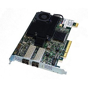 Cisco N2XX-ACPCI01 10GB PCI DualPort NIC (73-12522-04)