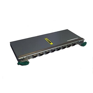 Fujitsu DX8700 S2 Back-End-Router (P/N: CA21360-B70X / Material-Nr.: 34035337)