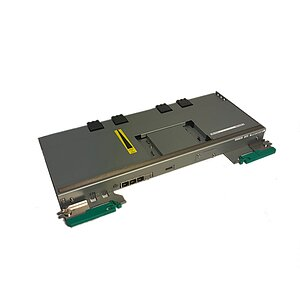 Fujitsu DX8700 S2 SVC Servicecontroller (P/N: CA21359-B90X / Material-Nr.: 34035355)