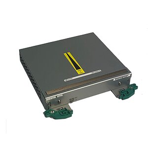 Fujitsu DX8700 S2 FRT Front End Router (P/N: CA21360-B80X / Material-Nr.: 34035354)