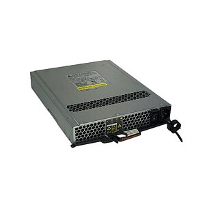 Fujitsu Eternus DX Power Supply Unit CA07336-C141