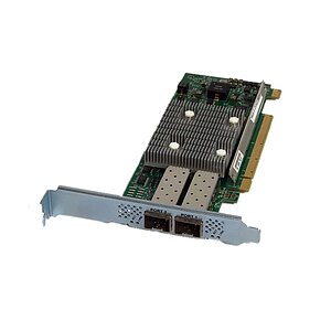 Cisco 10Gb DualPort Ethernet Virtual Interface Card no Gbics (Full Profile) P/N: 73-14093-06